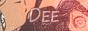 Deeino doupě